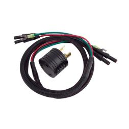 Honda 08E92-HPK2031 EU2  Companion Cable/RV Adapter Kit