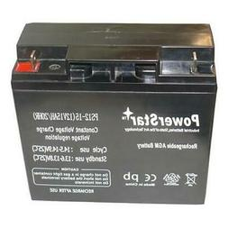 12V 15Ah Champion Generator 9000 7000 Rechargeable Battery