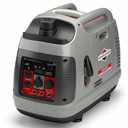 Briggs & Stratton 30651 P2200 PowerSmart Portable 2200-Watt