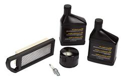 Briggs and Stratton 6034 Maintenance Kit for 40301A and 4024