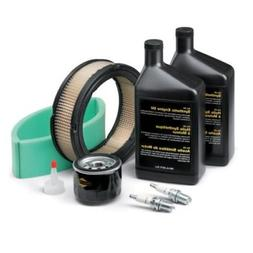 Briggs & Stratton 6035 Standby Generator Maintenance Kit, 10