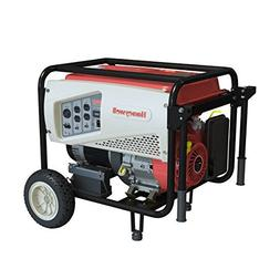 Honeywell 6037 Power Generator