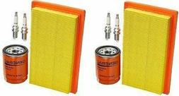 Generac 6485 Maintenance Kit for 20kW and 22kW Standby Gener