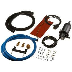 Generac 6560 Protector Series, 2.3L Cold Weather Kit for Sta