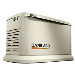 Generac 70422 Home Standby Generator Guardian Series 22/19.5