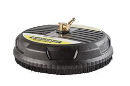 "Karcher 8.641-035.0 15"" 3,200 PSI Surface Cleaner with Quick"