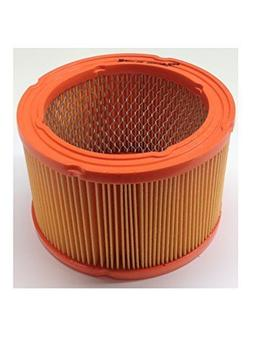 Generac - ELEMENT: AIR CLEANER 999 Engines - 0G5894