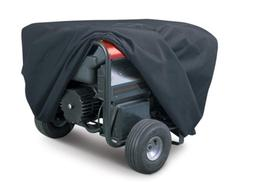 Accessories Generator Cover, large, FREE SHIPPING