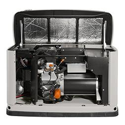 Generac 7040 20/18kW Air-Cooled 200SE Synergy Standby Genera