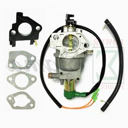 auto carburetor for dewalt dg6000 dg6000e dxgn6000