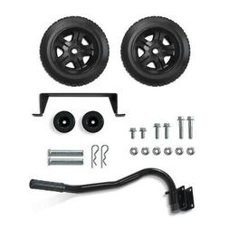 Champion C40065 Wheel Kit/ Mobility Kit for Champion Generat