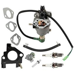 Anzac Carburetor For Cummins Onan HomeSite Power 6500 13HP 5