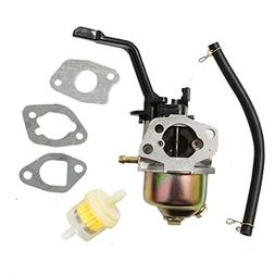 Carburetor Carb for Champion Power Equipment 46514 46515 465