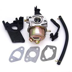 NIMTEK New Carburetor Carb for Champion Power Equipment 3500