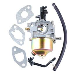 Poweka 46561 Carburetor for Champion Power Equipment 3500 40