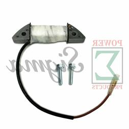 Charging Coil For Duromax Generator XP5500EH XP4850EH XP5500