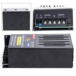 automatic battery charger diesel generator parts intelligent