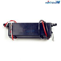 DC12V 15000V to 20000V 20KV Adjustable High-Voltage Electros