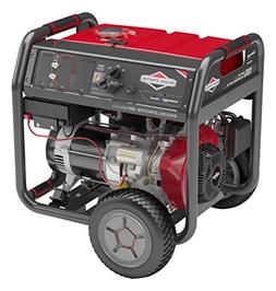 Briggs & Stratton 30679, 8000 Running Watts/10000 Starting W