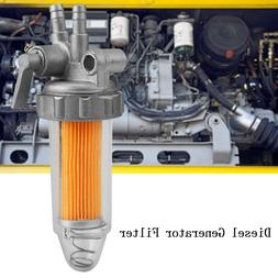 fuel filter valve assy for 5kw 6kw