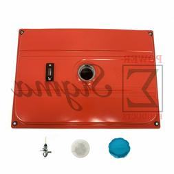 Fuel Gas Tank For UST 7500 Watts Honeywell 7500 Watts Gasoli