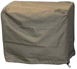Sportsman GENCOVER-XL Universal Weatherproof Generator Cover