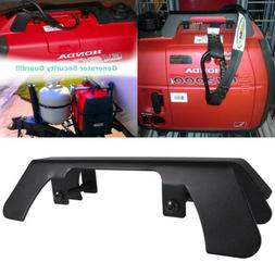Generator Anti Theft Security Bracket For Honda EU2200i EU20
