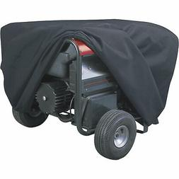 Classic Accessories Generator Cover, Generators to 17,500 wa