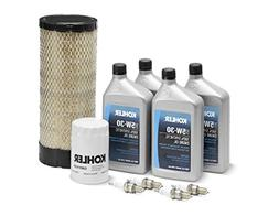 Kohler Generators GM93396 Maintenance Kit