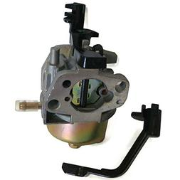 Generac Genuine 0J5343A Carburetor For Centurion 3250 GP3250