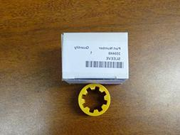 Genuine OEM Kohler Impeller Drive Sleeve 359448