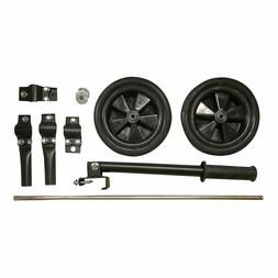 Sportsman GENWHKIT Generator Wheel Kit for 4000 Watt Generat