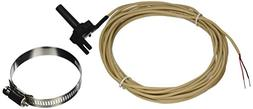 Hayward GLX-PC-12-KIT 10K Thermistor Temperature Sensor with
