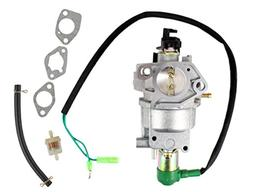 Pro Chaser Harbor Freight Chicago Electric 66604 Carburetor