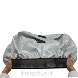 High Quality Protective Generator Cover Accessory For Honda