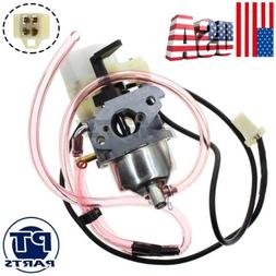 For Honda EU2000i Carburetor Home Power Generators EB2000i i