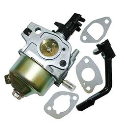 JXPARTS Huayi Brand Carburetor for Champion Gasoline Generat