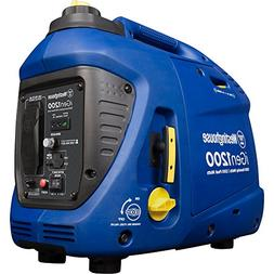 Westinghouse iGen1200 Super Quiet Portable Inverter Generato