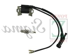 Ignition Coil For DuroMax XP8500E XP10000EH XP12000EH 16HP 1