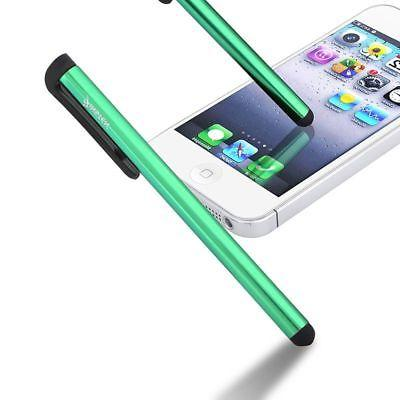 Color Universal Touch Pens Android iPad Tablet iPhone Pen