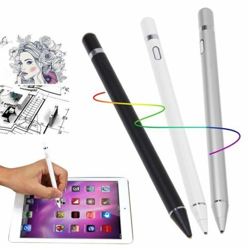 Digital Active Pencil For Touchscreen Tip 1.5mm