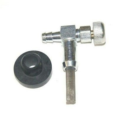 Fuel Off Valve & Kit Fit For Craftsman Generator