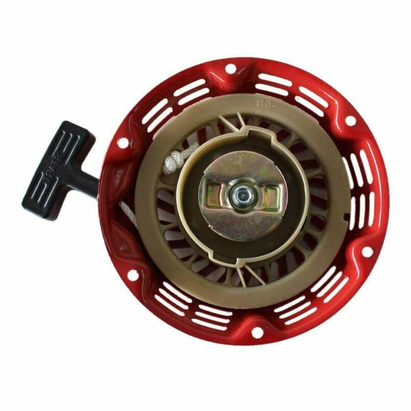 new generator accessories recoil starter for champion