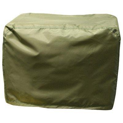 Sportsman Series Protective Cover,
