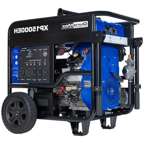xp15000eh 15000 watt v twin hybrid electric