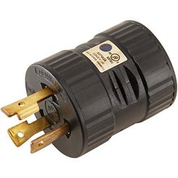 l530p rv30r generator rv adapter
