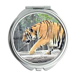 Mirror,Travel Mirror,animal animal photography big,pocket mi