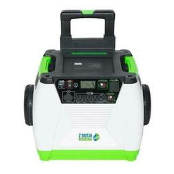 nature s generator 1800w solar and wind