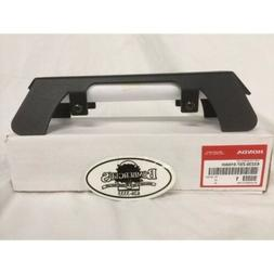 NEW Honda EU2000 Generator Theft Deterrent Security Bracket