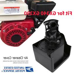 NEW Generator Air Filter Cover Separator Seal Housing For Ho